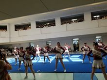 20190510_cheerleading1