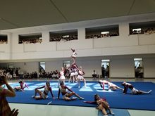 20190510_cheerleading2